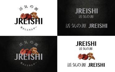JR_Blog-01